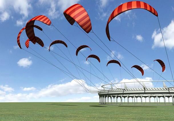 kite-energy-eolico-alta-quota-kitegen-1