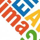 klimaenergy award, klima energy award, klima energy award 2012