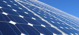 Cella solare, punti quantici