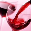 vino-italia-vino-sostenibilira