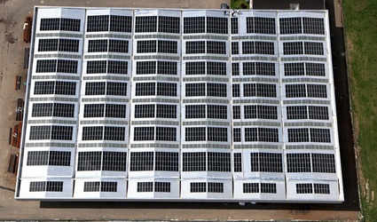 we for solar, juwi, juwi we for solar, we for solar fotovoltaico