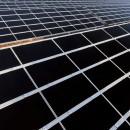 weforsolar_juwi_fotovoltaico_8