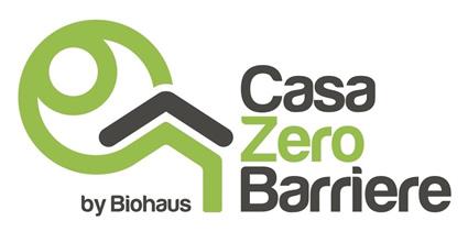casa zero barriere