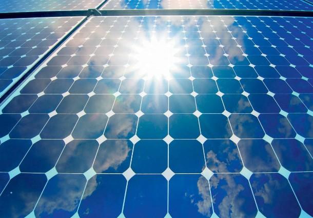 EU PVSEC fotovoltaico