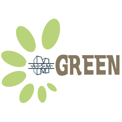 aism green marketing