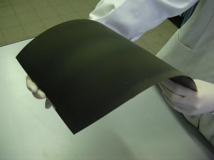celle solari a film sottile