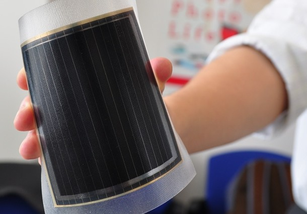 cigs, fotovoltaico, imem cnr, policristallino