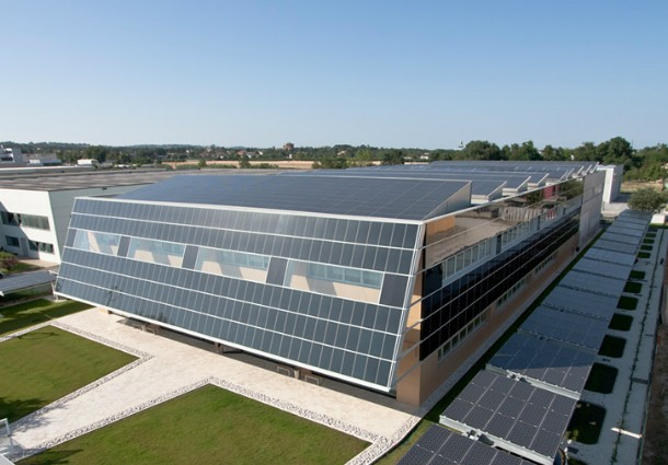 energy resource, efficienza energetica