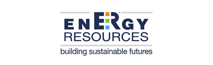 energy resources, energy resources jesi