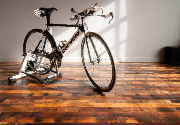 pavimento-legno-01