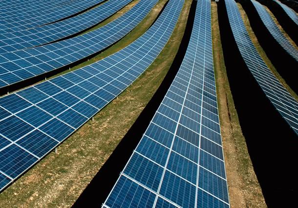 siemens, siemens solar