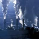 sostenibilità ambientale settore tecnologico