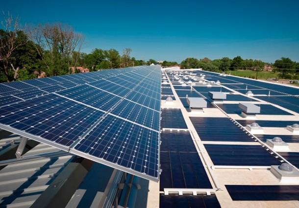 turchia fotovoltaico, fotovoltaico