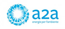 a2a cogenerazione, a2a energia
