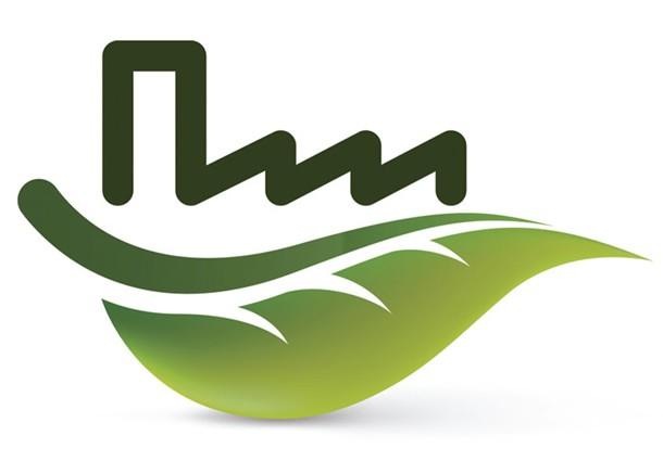audit energetico imprese