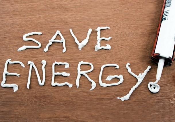 efficienza energetica governo