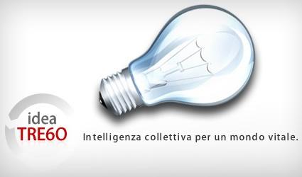 Bruno Ambrosini, Segretario Generale Fondazione Italiana Accenture