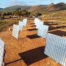 fotovoltaico africa, elettricità accessibile
