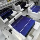 fotovoltaico superefficiente, fotovoltaico imem cnr