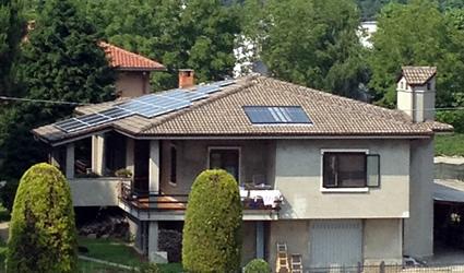 fotovoltaico, incentivi fotovoltaico, impianto fotovoltaico