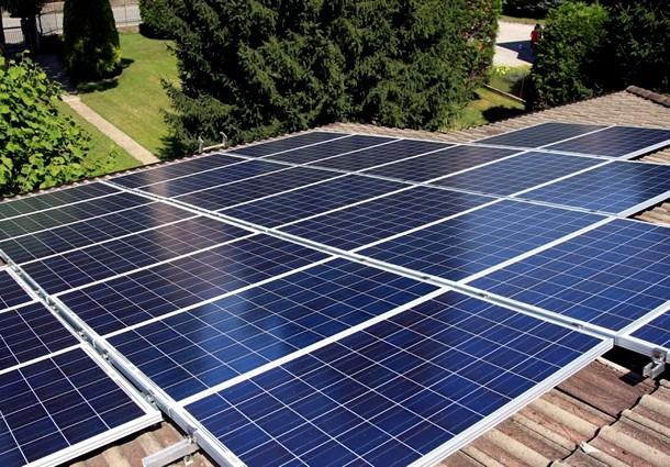 fotovoltaico senza incentivo
