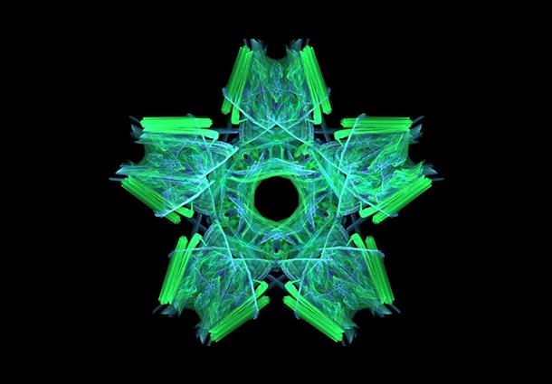 fotovoltaico, fotovoltaico fotosintesi artificiale