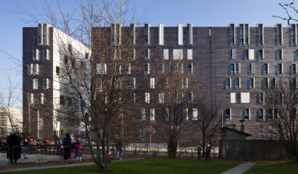m9c bp architectures parigi