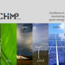 techimp, monitoring fotovoltaico, monitoring fotovoltaico techimp, energy board