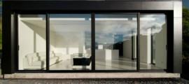 Casa Componibile a Energia Solare N2X035