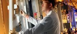 arpa-e tecnologie energia, efficienza energetica