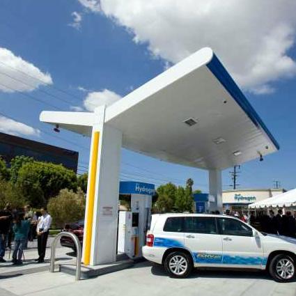 auto elettriche, tesla motors, auto a idrogeno, idrogeno, mobilità sostenibile