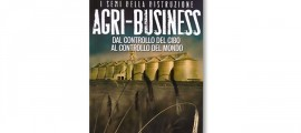 agribusiness, agri-business, F. William Engdahl agri-business