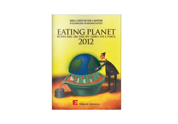 eating-the-planet-barilla-food-center