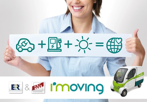 energy-resources-imoving-faam
