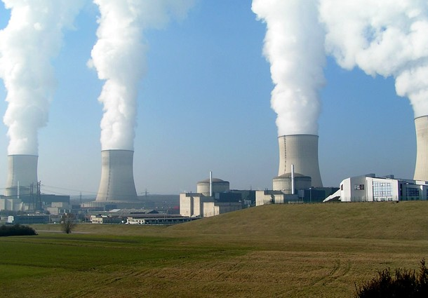 francia-nucleare-scorie