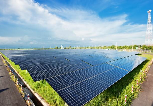 germania-energia-verde