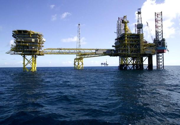 ghana-petrolio-eni