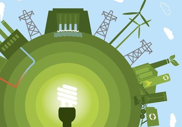 green-economy-rapporto-2012