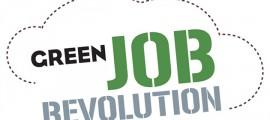 guida ai green jobs, green jobs, green economy