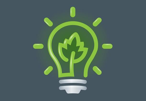 innovazione-trend-2013-green-trend-2013-01