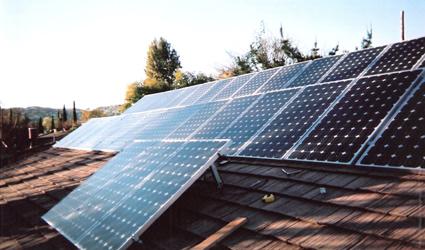fotovoltaico trend 2013