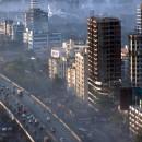 inquinamento-aria-cina-smog-india