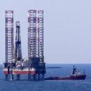 petrolio pozzallo