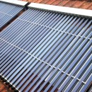 solare-termico-conto-energia-2013