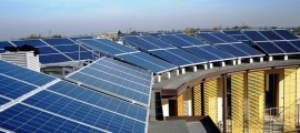 ubisol, fotovoltaico, fotovoltaico ubisol, energia rinnovabile ubisol, marco polazzi