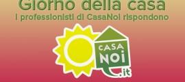 casanoi-giorno-della-casa-03