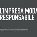 impresa moda responsabile