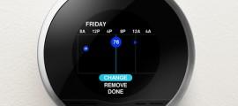 nest-nestlabs-termostato-intelligente-01