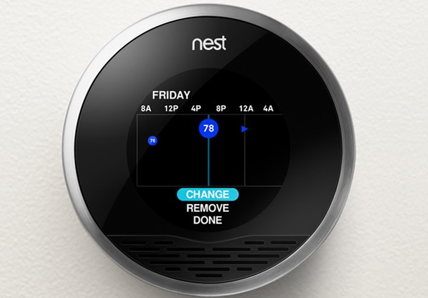 nest-nestlabs-termostato-intelligente-01