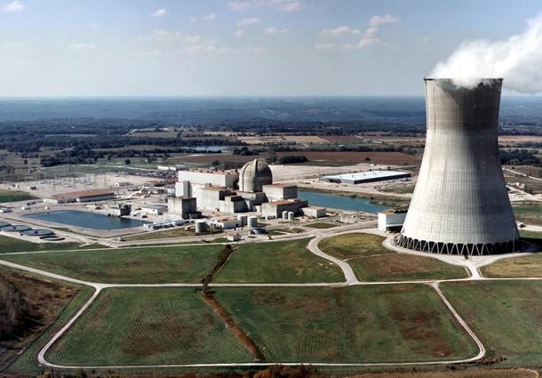 nucleare edf, aiuti illegali edf